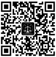 武汉iso9001认证公司微信
